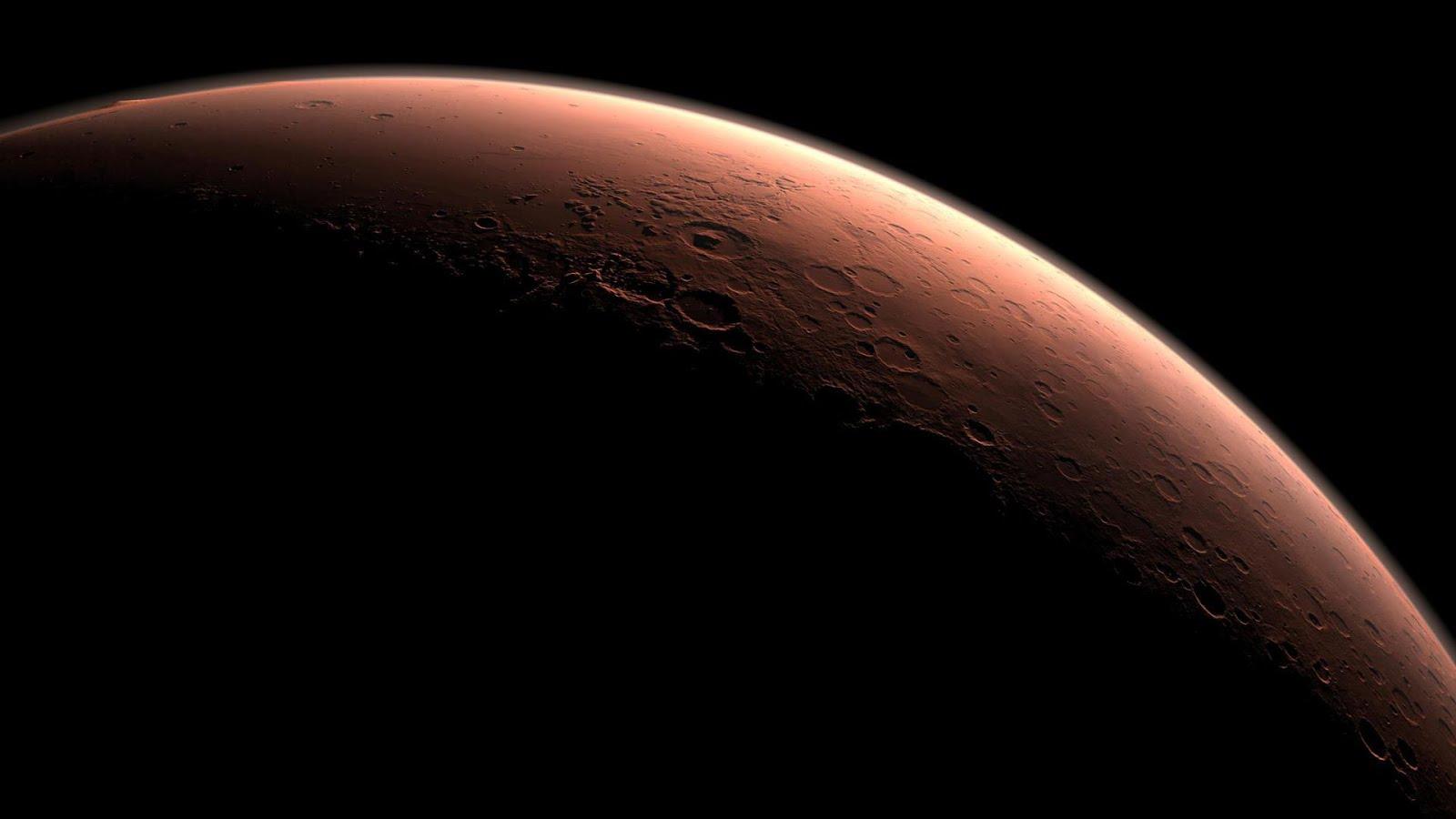 Missione MSR 2020 - Ecco come porteremo a casa frammenti di Marte