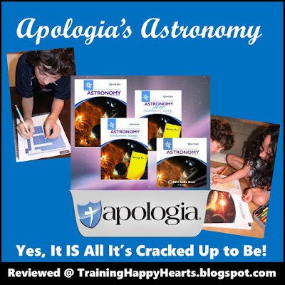 traininghappyhearts.blogspot.com/2016/09/apologia-astronomy.html