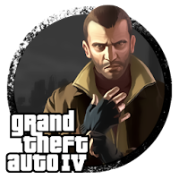 GTA 4 IV Highly Compressed Free Download