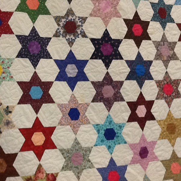 Piecemakers Quilt Guild Of Western Iowa Piecemakers Quilt Guild 9