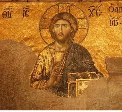 Por que ele não é citado por qualquer historiador, pensador ou narrador do século I ?