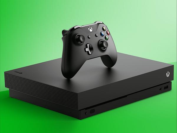 مشاكل على شبكة Xbox Live تمنع اللاعبين من تشغيل جهاز Xbox One و مايكروسوفت تدخل على الخط..