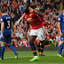 Highlight Man United 4-0 Everton, 17 September 2017