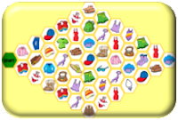 http://www.digipuzzle.net/minigames/beehive/beehive_clothes.htm?language=english&linkback=../../education/kindergarten/index.htm