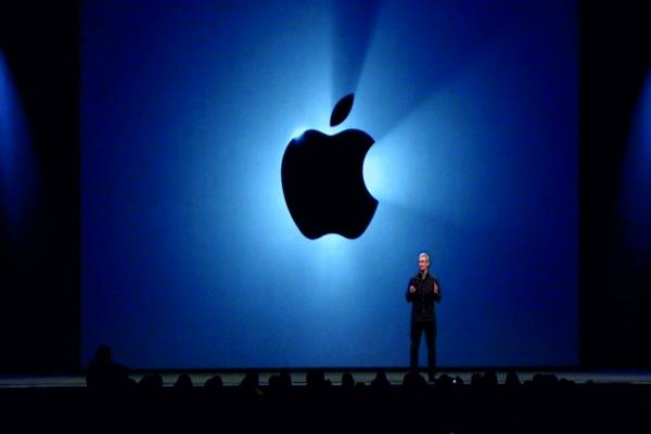 فيديو وصور لما يفترض أنه آيفون 8 الجديد