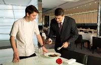 Restaurant Supervisor jobs in Abu Dhabi