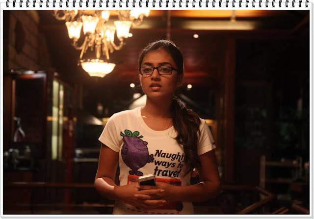 Nazriya-Nazim-Hot-Photos-8
