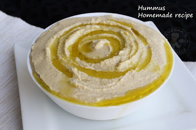 homemade hummus healthy recipe a perfect healthy hummus dip for shawaya, alfam chicken charcoal chicken , UAE FOODS