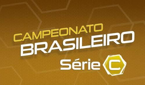 97f6e86825 A Série C do Campeonato Brasileiro ainda nem acabou