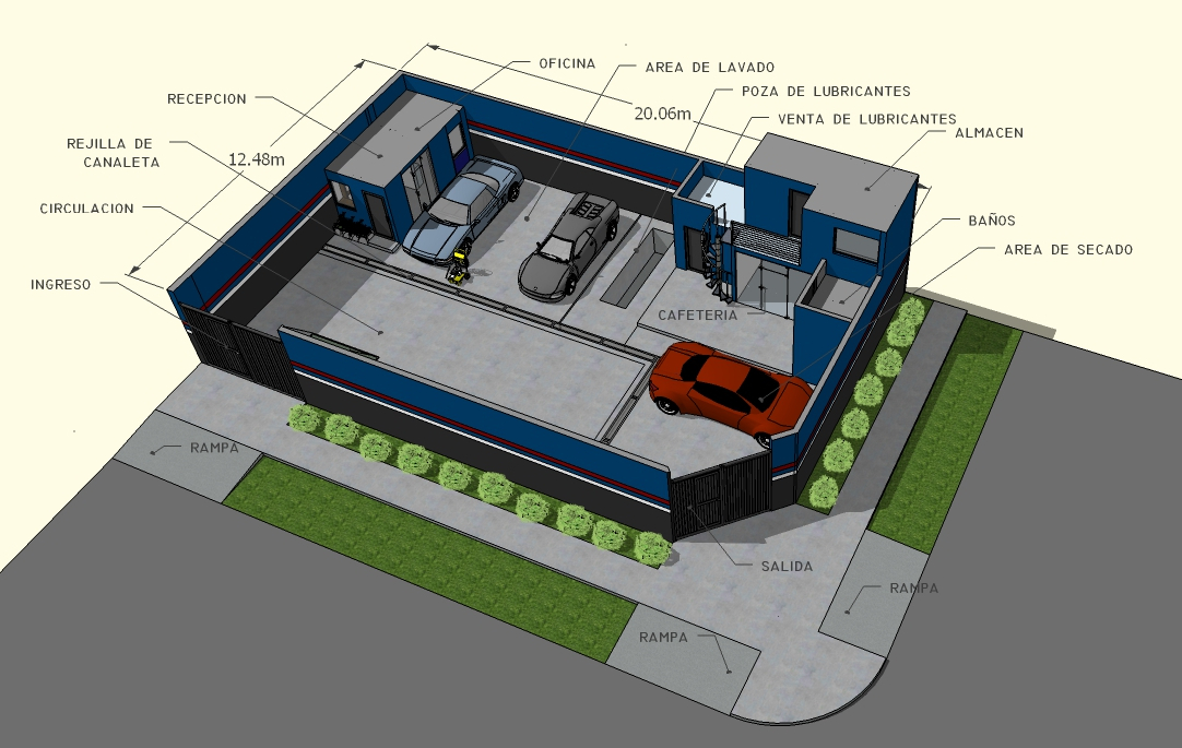 oniria. Black Bedroom Furniture Sets. Home Design Ideas