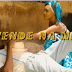 New Video|Sir Piano_Twende Na Mimi|Watch/Download Now