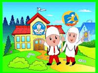 Dimensi Ilmuku: RPP dan SILABUS SD/MI Kelas 5 Kur 13 Terlengkap