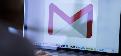 beginilah cara mengaktifkan Gmail terbaru dengan mudah!