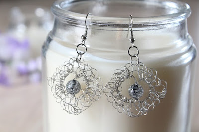 https://crochetistheway.blogspot.com/2017/04/delicate-granny-earrings.html