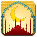 islamic-icons