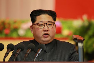 kim-jong-force-for-nuclear-power