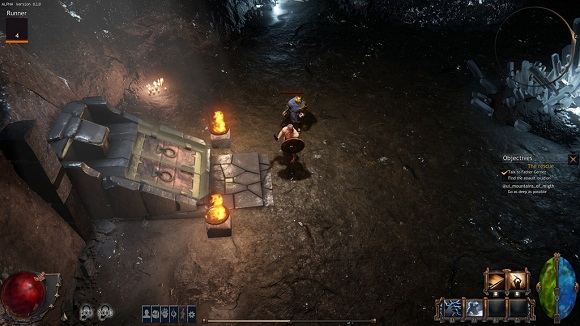 wolcen-lords-of-mayhem-pc-screenshot-www.ovagames.com-3