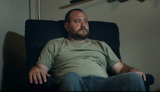White Shooter Looks Like George Zimmerman Brothers Osborne