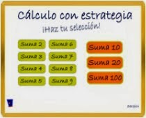 http://primerodecarlos.com/junio/Calculo_Estrategia.swf