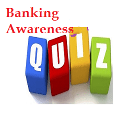 100 Most Important Questions for Banking Exams and Interview