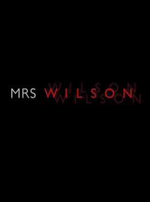 Mrs. Wilson Complete Season 1 TV Series 720p & 480p Direct Download
