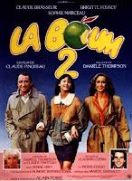 La Boum2 Film