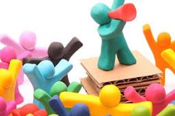 Cara Mempromosikan Bisnis Lokal Anda Dengan Efektif