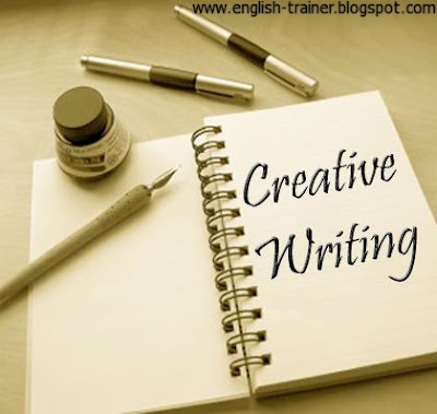 improve english writing online