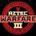 Primeiros participantes confirmados para a Aztec Warfare III