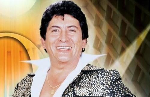 Gustavo Quintero - Carita De Angel