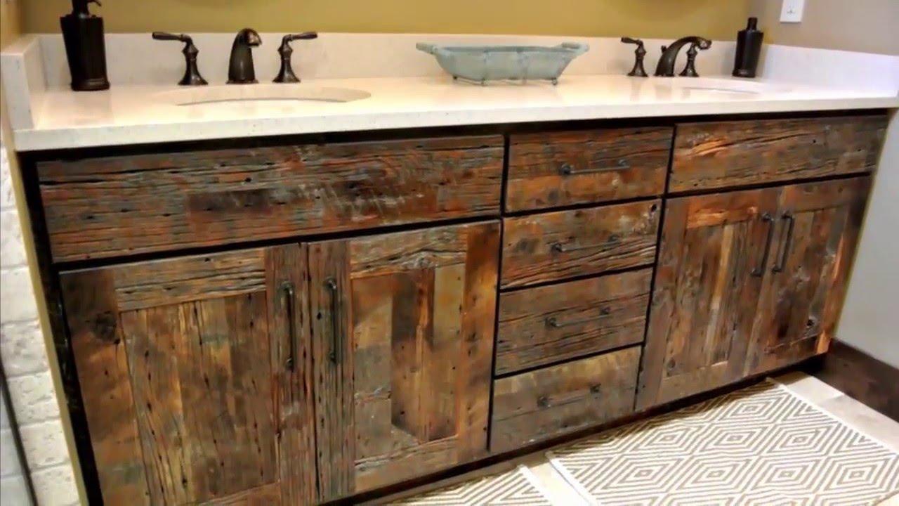Decorunits.com%2BDecorating%2Bon%2Ba%2BBudget%2BDIY%2BRustic%2BBathroom%2BDecor%2BIdeas%2Bto%2BTry%2Bat%2BHome%2B%25287%2529 25 Decorating on a Budget DIY Rustic Bathroom Decor Ideas to Try at Home Interior