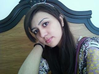 punjabi girls dp facebook latest dps and covers