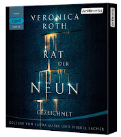 https://www.amazon.de/Rat-Neun-Gezeichnet-Veronica-Roth/dp/3844524975