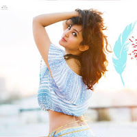 Aindrita Ray ~  Exclusive07.jpg