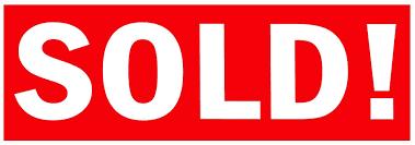 Tag along em caso de venda da empresa
