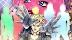 Jojo's Bizarre Adventure - Golden Wind: As referências dos stands e seus poderes parte 1