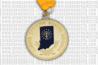 medali kontingen | medali kejuaraan | medali sekolahan | medali timnas | medali olimpiade | medali perunggu | medali perak | medali sea games| medali universitas | medali bulutangkis | medali sepak bola | medali perlombaan | hadiah medali