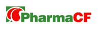 www.pharmacf.pl