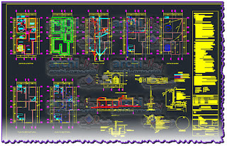 download-autocad-cad-dwg-file-housing-plan-off