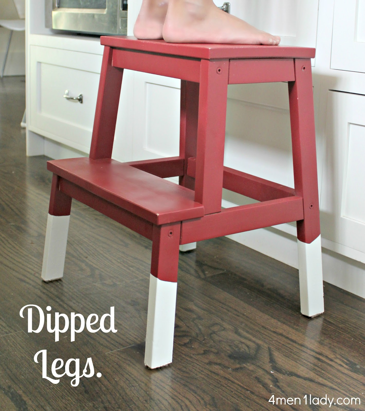 Groovy Dipped Legs Gmtry Best Dining Table And Chair Ideas Images Gmtryco