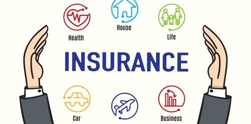 Alamat Dan Nomor Telepon Asuransi Di Surabaya