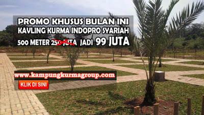 kampoeng-kurma-jonggol-cirebon-tanjungsari