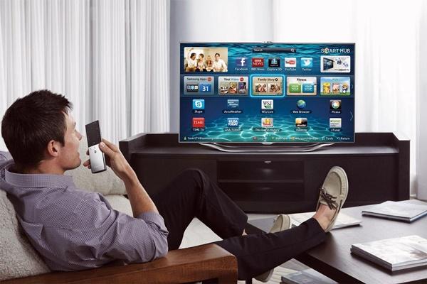 Conheça os modelos mais baratos de Smart TVs com Wi-Fi integrado