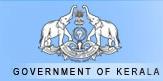 Kerala CEE PG Medical Results 2017