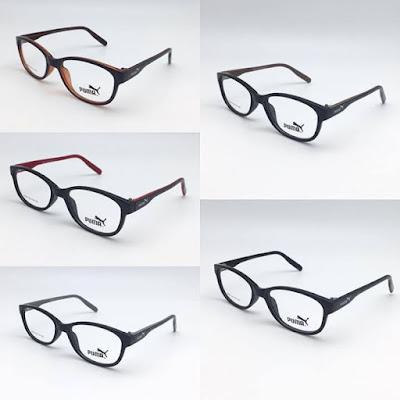 Kode Kacamata Rayban Judika