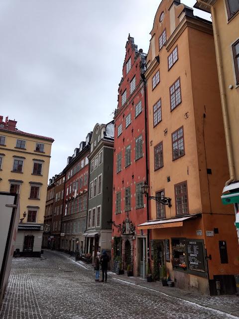 lindex gamla stan
