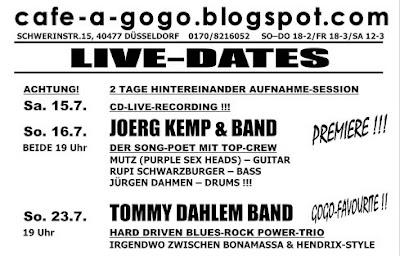 http://cafe-a-gogo.blogspot.de/