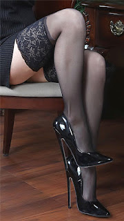 https://www.stockingstore.com/Sheer-5-1-2-Lace-Top-Thi-Hi-Hold-ups-p/la9750.htm