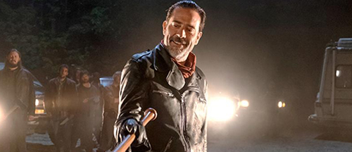 the-walking-dead-season-7-trailers-clip-featurette-images-and-poster