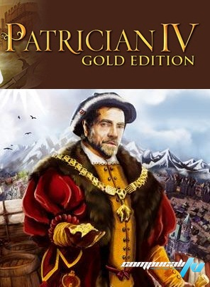Patrician Steam Special Edition PC Full WaLMaRT